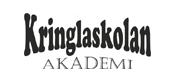 Kringlaskolan
