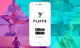 fliffr